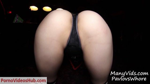 Watch Online Porn – ManyVids Webcams Video presents Girl PavlovsWhore – 30 Man Bukkake Blowbang at Adult Theater (MP4, FullHD, 1920×1080)
