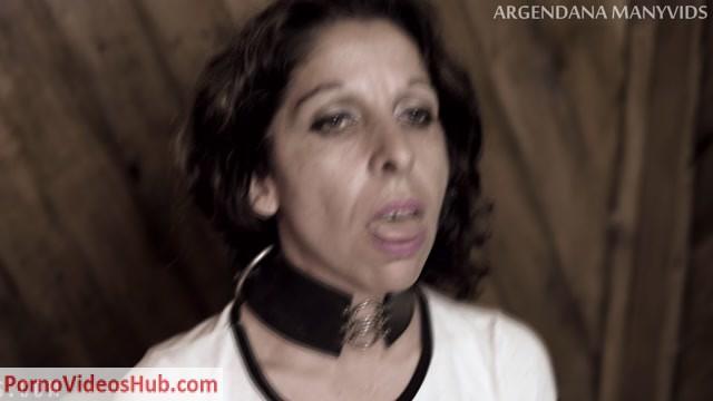 Watch Online Porn – ManyVids presents ArgenDana in Milf goes to dungeon XTR ANAL – 08.01.2019 (Premium user request) (M4V, FullHD, 1920×1080)