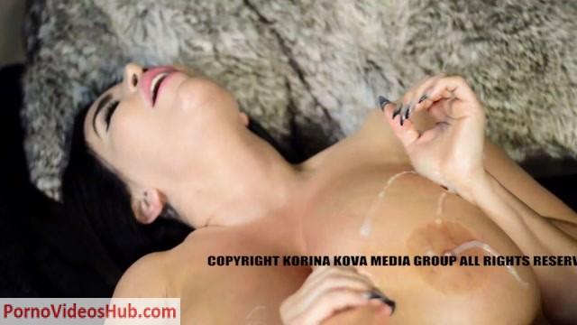 Watch Online Porn – ManyVids presents Korina Kova in Bachelor Party: Cum Marathon (Premium user request) (MP4, FullHD, 1920×1080)