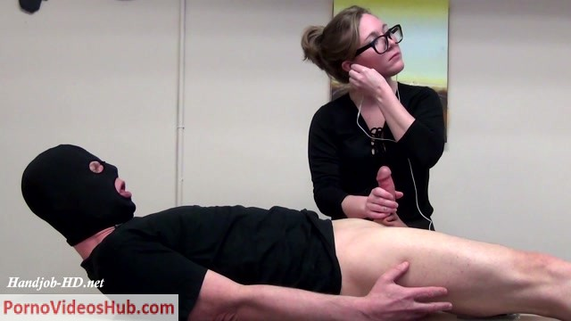 Watch Online Porn – Meanjobs Double Shot!!! Volume 65 – Forced Handjobs _ Ruined Orgasms (MP4, FullHD, 1920×1080)