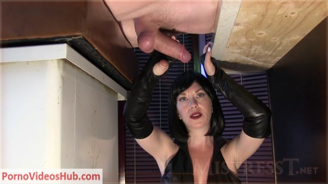 Milked_Drained_Used_-_Mistress_-_T_-_Fetish_Fuckery.mp4.00003.jpg