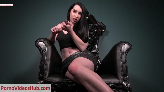 Watch Online Porn – Mina Thorne in New Year Resolutions – 01.01.2019 (Premium user request) (MP4, FullHD, 1920×1080)