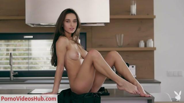 Watch Online Porn – [PP] 2018-07-09 Gloria Sol – Lose Control (MP4, FullHD, 1920×1080)