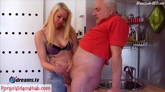 Watch Online Porn – Penny's Helping Hands And Ruined Orgasm – Xdreams Handjobs (MP4, FullHD, 1920×1080)