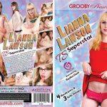 Grooby presents Lianna Lawson, Korra Del Rio, Cassidy Quinn & Anastasia Coxx in Lianna Lawson TS Superstar