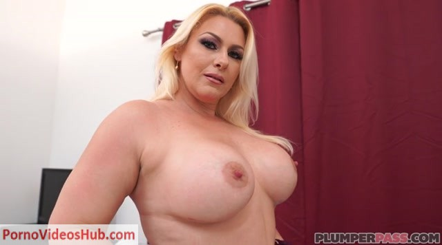 Watch Online Porn – Plumperpass presents Selah Rain in Filling Up Your Booty – 16.01.2019 (MP4, SD, 720×400)