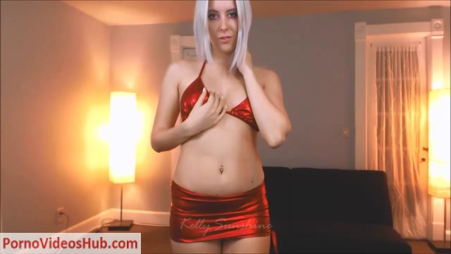 Watch Online Porn – Princess Kelly Sunshine – Devote your Life to Me (MP4, HD, 1280×720)