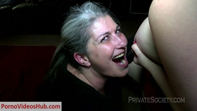 Watch Online Porn – PrivateSociety presents Two Mamas Getting Down (MP4, HD, 1280×720)