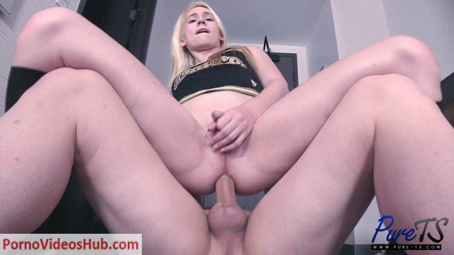 Pure-ts_presents_Aphrodyte_Fucking_The_Cheerleader_On_The_DL___31.01.2019.mp4.00010.jpg