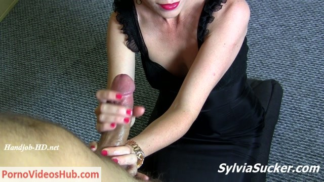 Rest_in_My_Hands_Sweetie__Sexiest_Handy_Treatment_-_Sylvia_Chrystall.mp4.00008.jpg