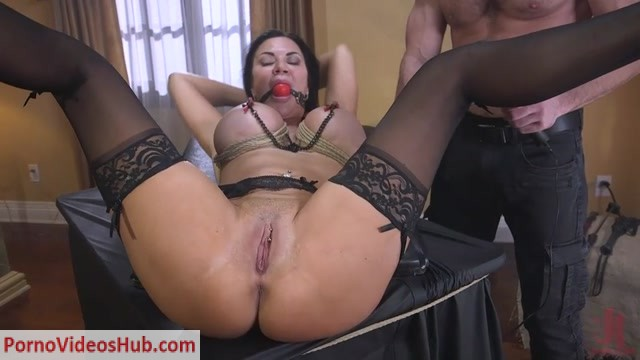 Watch Online Porn – SexAndSubmission presents Jasmine Jae – Jasmine Jae Learns a Lesson – 11.01.2019 (MP4, SD, 960×540)