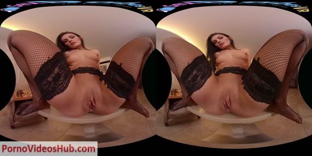SexBabesVR_presents_Lexi_Dona_in_Sex_Play.mp4.00001.jpg