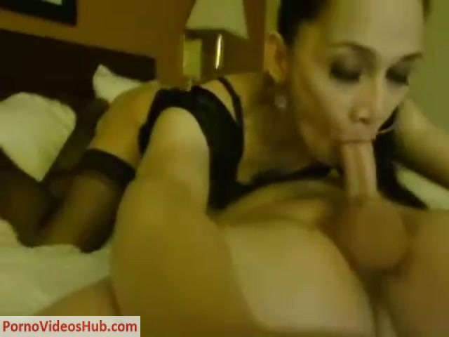 Watch Online Porn – Shemale Webcams Video for January 01, 2019 – 16 (MP4, SD, 480×360)