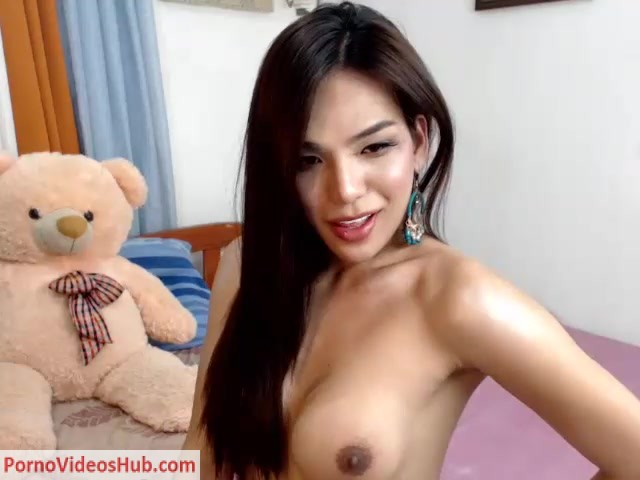 Watch Online Porn – Shemale Webcams Video for January 02, 2019 – 22 (MP4, SD, 640×480)