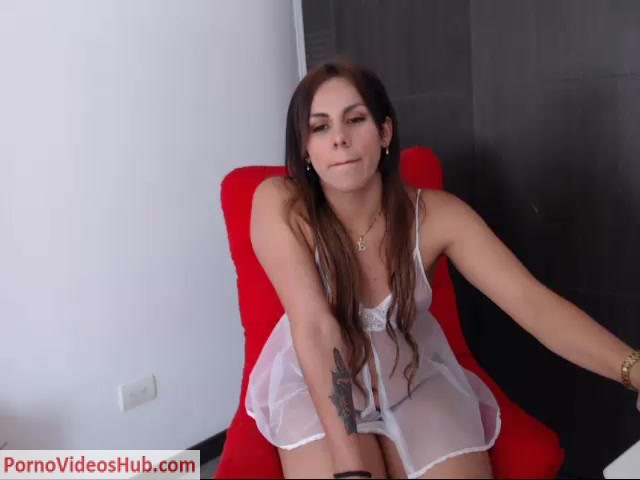 Watch Online Porn – Shemale Webcams Video for January 09, 2019 – 09 (MP4, SD, 640×480)