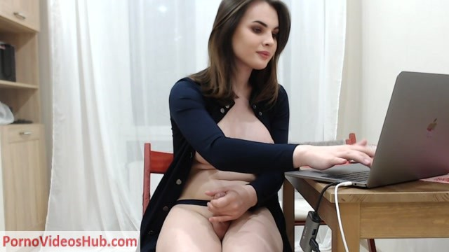 Watch Online Porn – Shemale Webcams Video for January 25, 2019 – 03 (MP4, FullHD, 1920×1080)