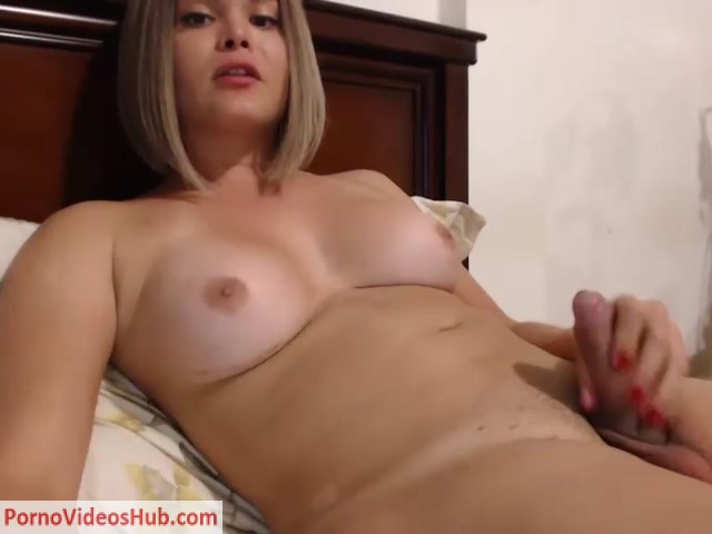 Shemale_Webcams_Video_for_January_30__2019_-_21.MP4.00012.jpg