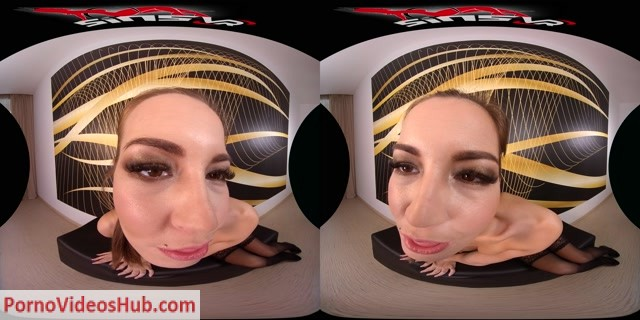 SinsVR_presents_Cindy_Shine_in_Arabesques_Brunette_in_Stockings_Fingering.mp4.00003.jpg