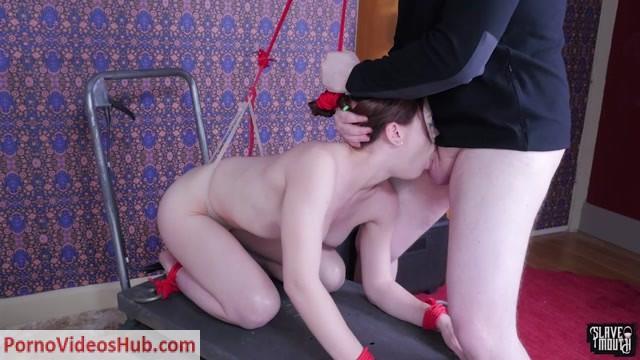 SlaveMouth_presents_wedgie.mp4.00001.jpg