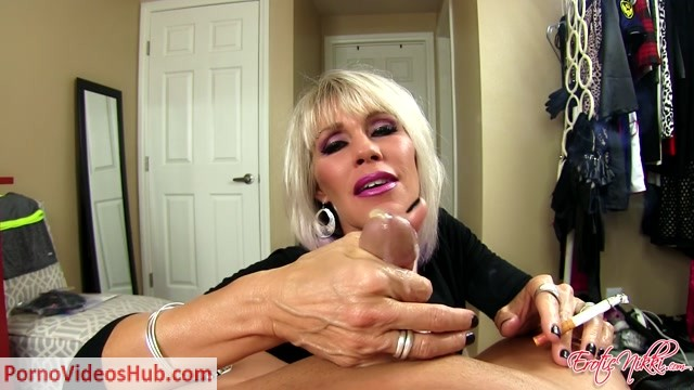 Smoking_Hot_Sister_in_Law_Delivers_The_News_-_you_re_A_Cuckold_-_Short_Version_-_Erotic_Nikki_-_Fetish_MILF.mp4.00014.jpg