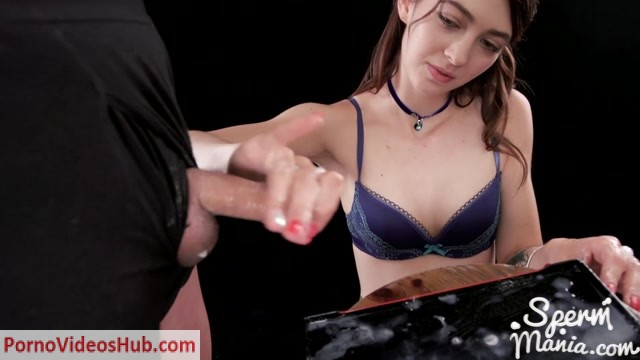 SpermMania_154_Tera_Link_Uses_A_Group_of_Guys__Cum_For_One_Messy_Handjob.mp4.00003.jpg