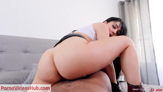 Watch Online Porn – Spizoo presents Valentina Nappi Cosplay – 05.01.2019 (MP4, FullHD, 1920×1080)