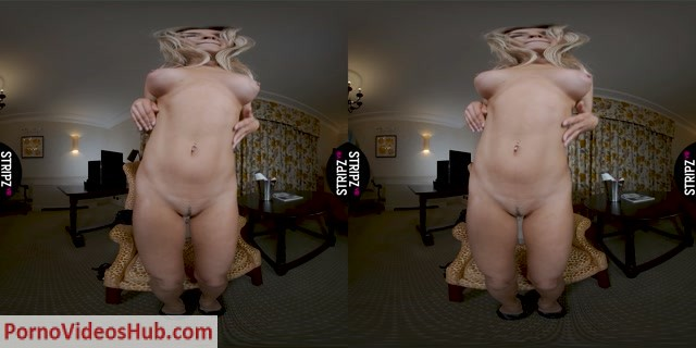 Stripzvr_presents_Natasha_Anastasia_in_Cheeky.mp4.00015.jpg