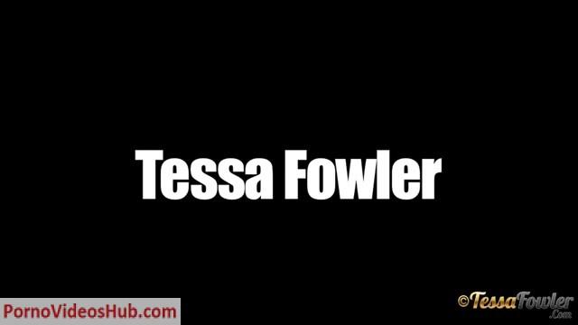 Watch Online Porn – TessaFowler presents Tessa Fowler in Playful Panties 1 (2016.05.13) (MP4, HD, 1280×720)