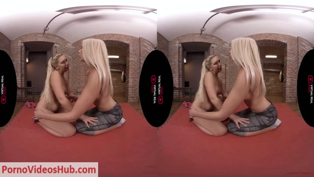 Virtualrealporn_presents_Angelika_Grays__Lena_Nitro_in_Threesome_workout.mp4.00002.jpg