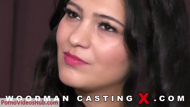 Watch Online Porn – WoodmanCastingX presents Ava Black in Casting X 204 – 13.01.2019 (MP4, SD, 960×540)