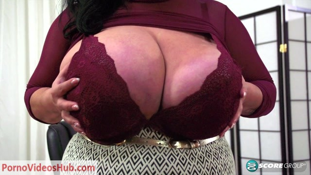 XLGirls_presents_Nila_Mason_Big-boob_Sex_Studies___11.01.2019.mp4.00000.jpg
