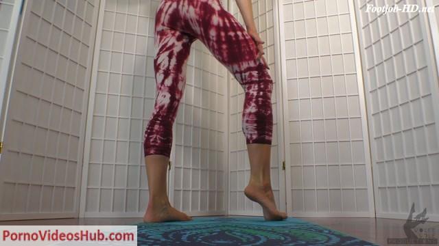 Yogi_Feet_-_The_Wolfe_Sole_Experience.mp4.00001.jpg