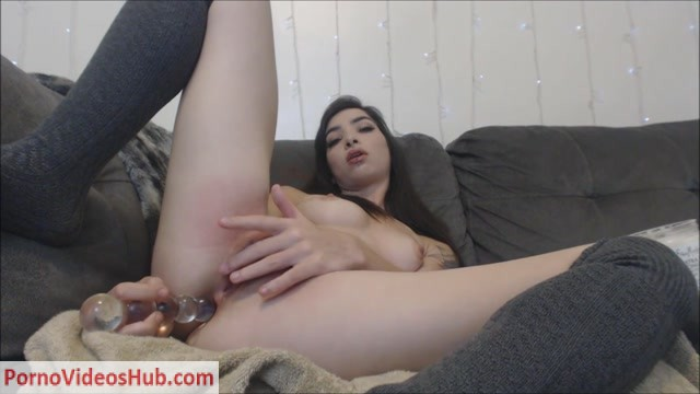 manyvids_presents_Jay_Bliss_-_First_Anal_Exploration.mp4.00015.jpg