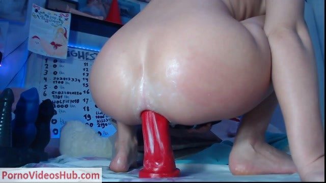 Watch Online Porn – siswet19 Live Webcam Show – 03.01.2019 (MP4, FullHD, 1920×1080)