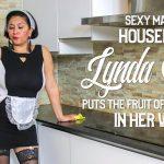 Mature.nl presents Linda Porn (42)