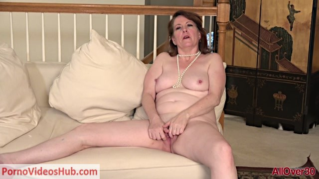Watch Online Porn – Allover30 presents Caitlin Moore 52 years old Mature Pleasure – 22.02.2019 (MP4, FullHD, 1920×1080)