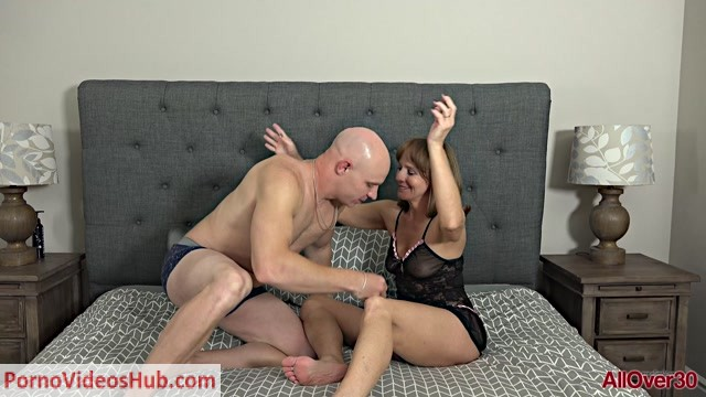 Allover30_presents_Cyndi_Sinclair_51_years_old_Ladies_In_Action___23.02.2019.mp4.00001.jpg