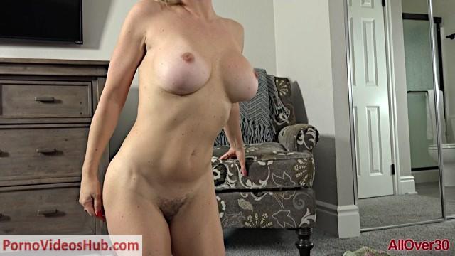 Watch Online Porn – Allover30 presents Krissy Lynn 33 years old Mature Pleasure – 13.02.2019 (MP4, FullHD, 1920×1080)