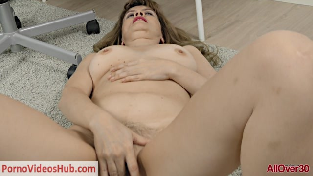 Allover30_presents_Olga_G_44_years_old_Mature_Pleasure___23.02.2019.mp4.00014.jpg