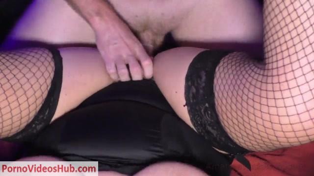 Watch Online Porn – AmateurFacialsUK presents Samantha 07.11.2018 (MP4, HD, 1280×720)