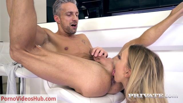 Watch Online Porn – AnalIntroductions presents Daniella Margot aka Danielle Soul – Horny Bartender Enjoys Anal – 12.02.2019 (MP4, HD, 1280×720)