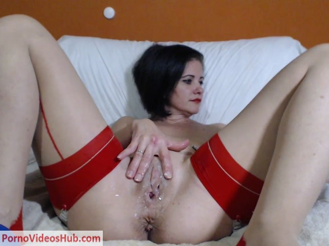 AnalVivian_-_November-10-2018_19-23-06.mp4.00005.jpg