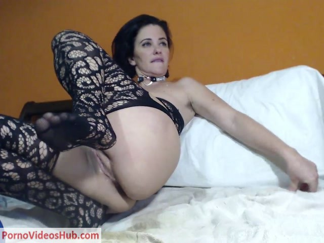 AnalVivian_-_November-28-2018_17-17-31.mp4.00002.jpg