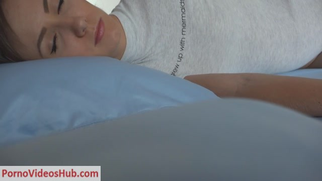 Watch Online Porn – Angel The Dreamgirl – 286 Mom's lullaby (MP4, FullHD, 1920×1080)