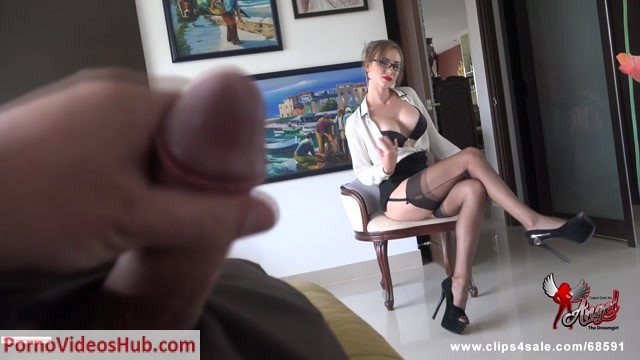 Angel_The_Dreamgirl_in_492_A_Life_Long_Therapy_Session__Premium_user_request_.mp4.00009.jpg