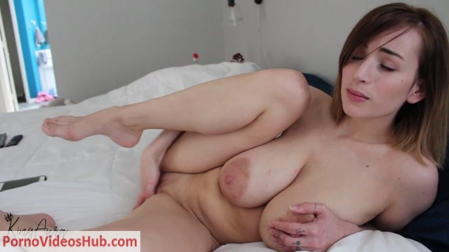 AuroraXoxo_-_Long_Day_GFE_JOI_Strip_And_Fingering.mp4.00014.jpg