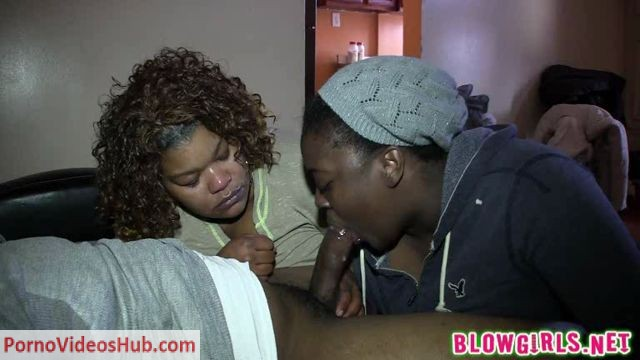 Watch Online Porn – BlowGirls presents chinky ronesha blow (WMV, SD, 768×432)