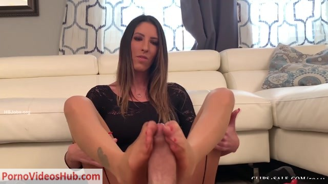 Watch Online Porn – Bratty Babes Own You – Dont Tell Dad I Cheated Footjob Compromise HD (MP4, FullHD, 1920×1080)