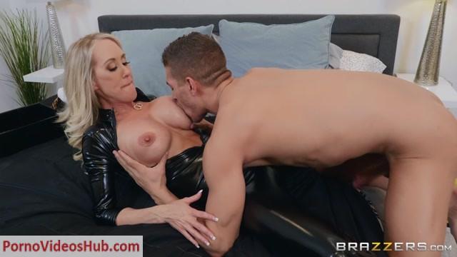 Watch Online Porn – Brazzers – MommyGotBoobs presents Brandi Love in Brandi Loves Latex – 18.02.2019 (MP4, FullHD, 1920×1080)