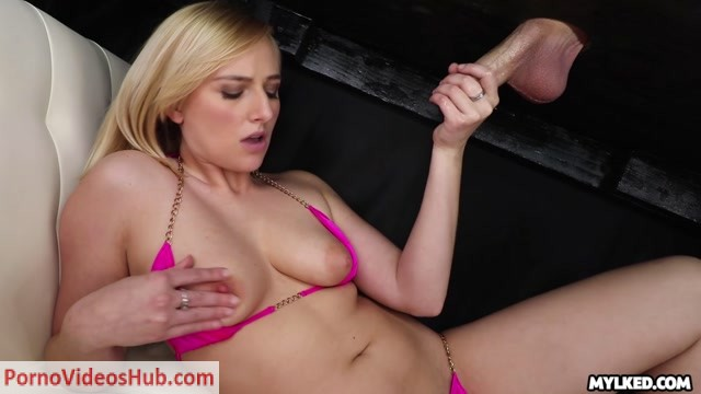 Watch Online Porn – Cock Milking Session – Mylked – Kate England (MP4, FullHD, 1920×1080)